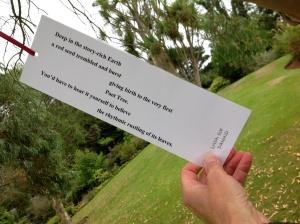 Fri 30Aug last Poet Tree Poem Linda Eve Diamond