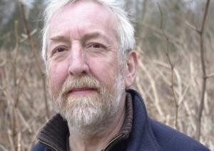 Gerry Loose
